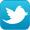 Follow Kit on Twitter