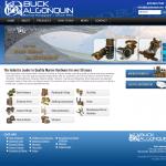 buck-algonquin-website
